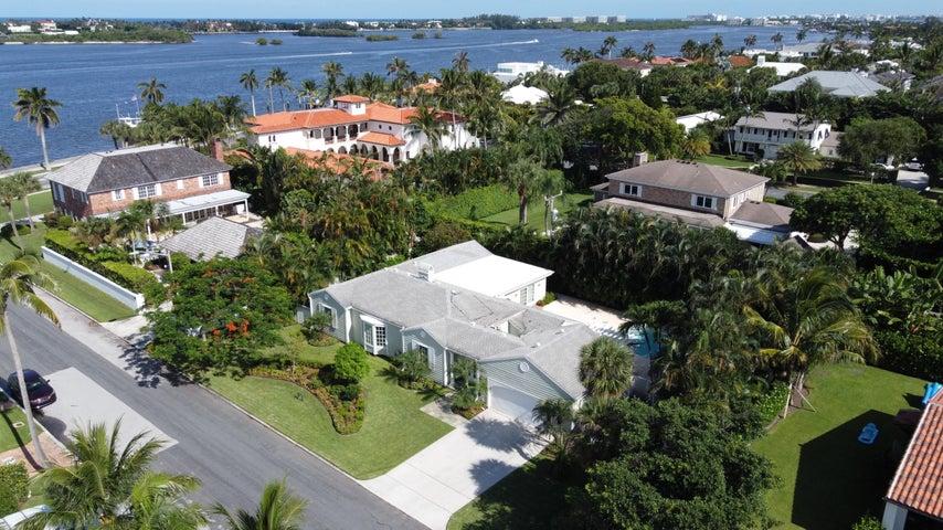 124 Santa Lucia Drive, West Palm Beach, FL 33405