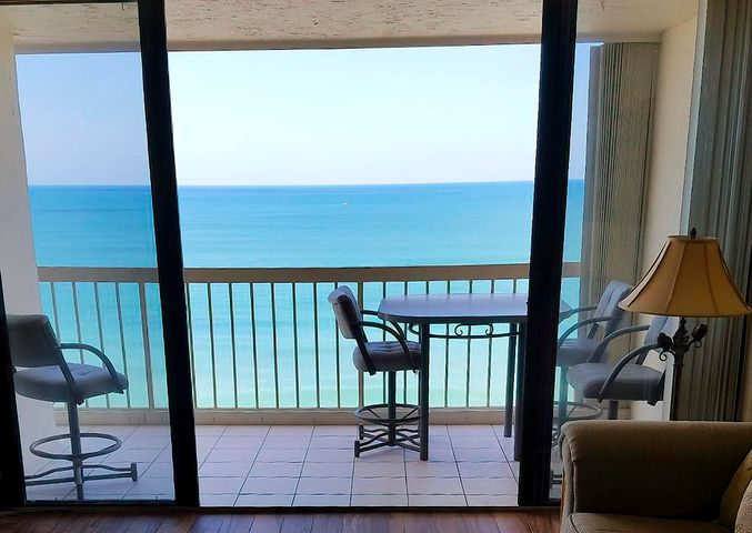 9900 S Ocean Drive, 1002, Jensen Beach, FL 34957
