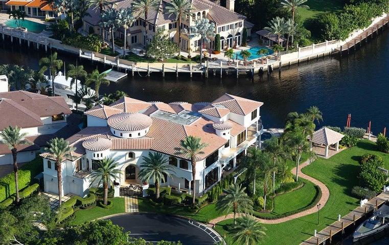 775 Oriole Circle, Boca Raton, FL 33431