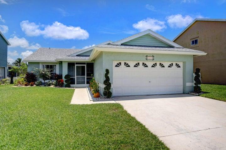 9590 Arbor Meadow Drive, Boynton Beach, FL 33437