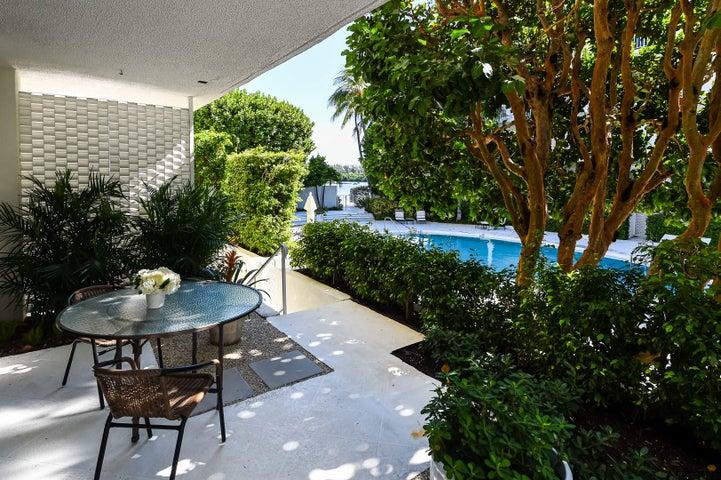 2150 Ibis Isle Road, 4, Palm Beach, FL 33480