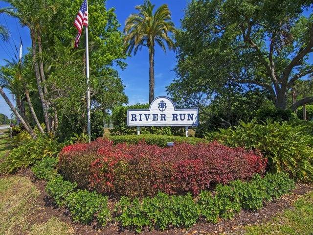 6019 N River Run Drive, 6019, Sebastian, FL 32958