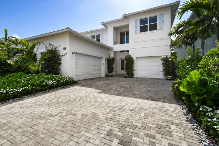 1142 Faulkner Terrace, Palm Beach Gardens, FL 33418
