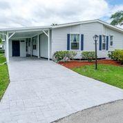 3785 Honeysuckle Court, Port Saint Lucie, FL 34952