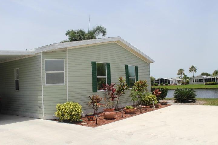 3704 Nimblewill Court, Port Saint Lucie, FL 34952