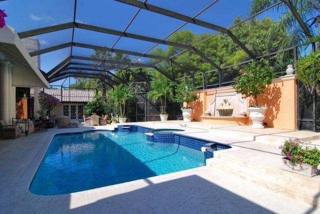 5771 Dixie Bell Road, Palm Beach Gardens