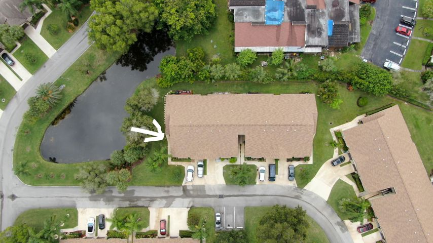 220 Meander Circle, Royal Palm Beach, FL 33411