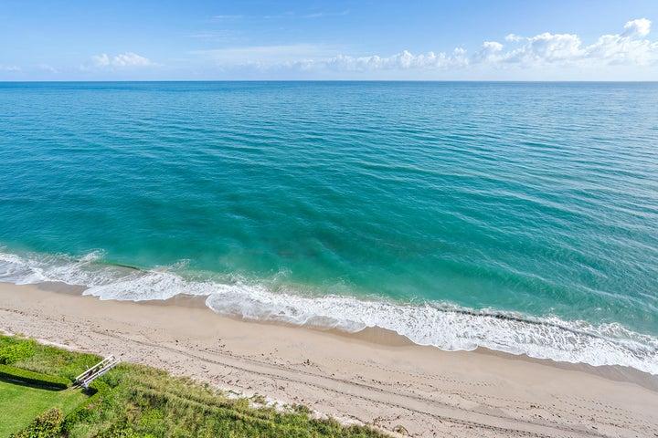 5280 N Ocean Drive 3-A, Singer Island, FL 33404
