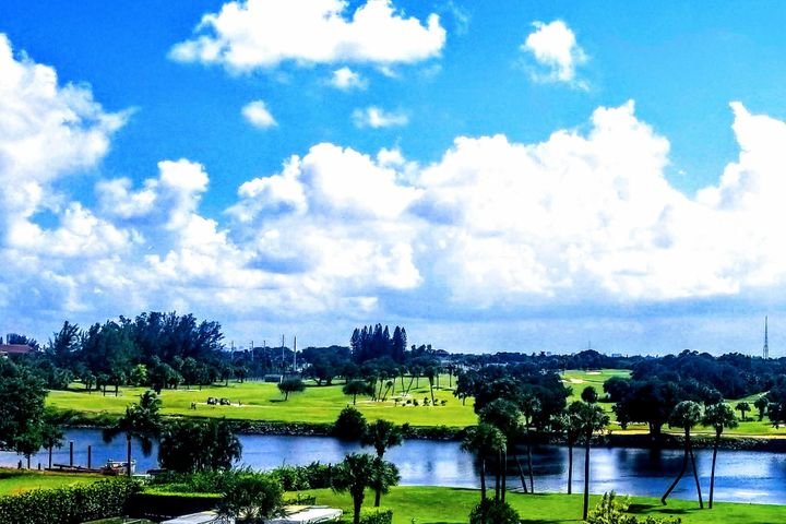 336 Golfview Road 511, North Palm Beach, FL 33408