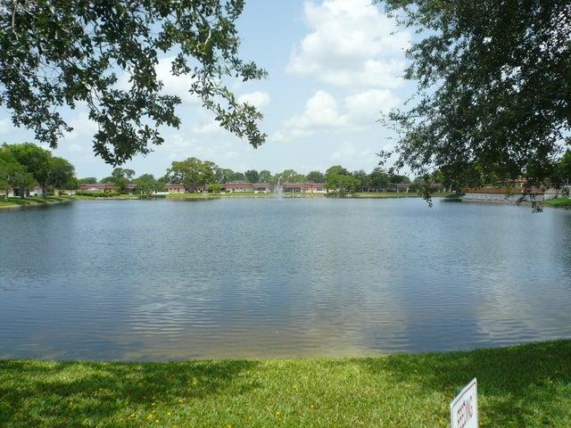 544 Franconia Circle B, Lake Worth, FL 33467