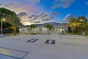 219 N Dixie Boulevard, Delray Beach, FL 33444
