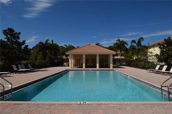 9503 SW Merlin Court, Stuart, FL 34997