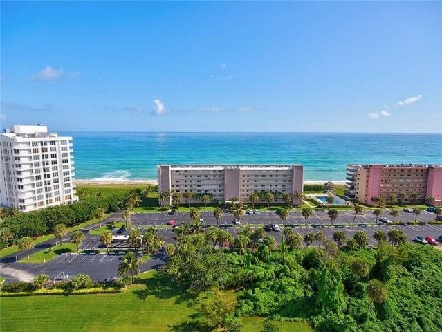 10102 S Ocean Drive, 407a, Jensen Beach, FL 34957