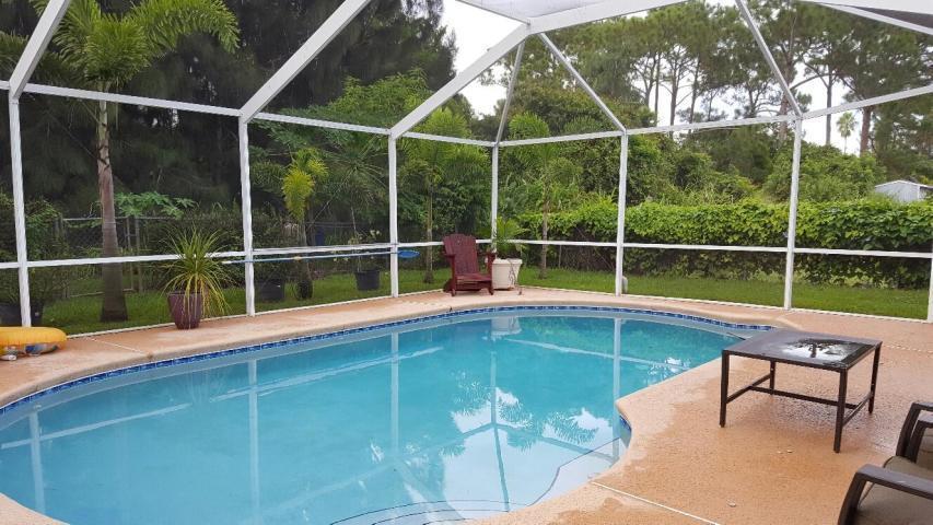 479 SE Fallon Drive, Port Saint Lucie, FL 34983