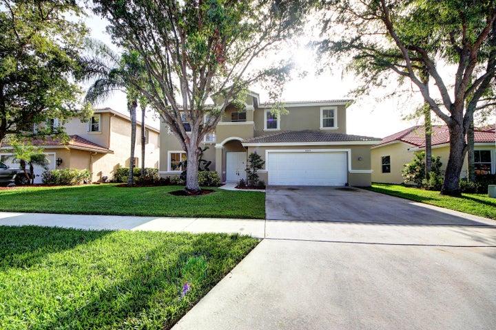 6370 Sand Hills Circle, Lake Worth, FL 33463