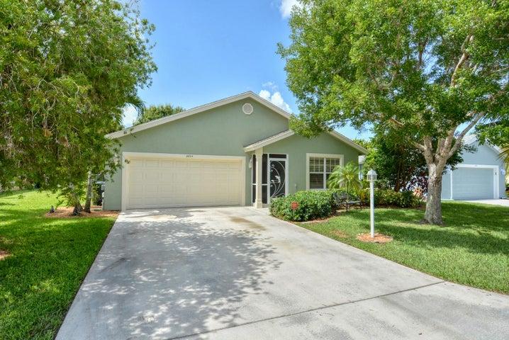 2804 SW Riviera Road, Stuart, FL 34997