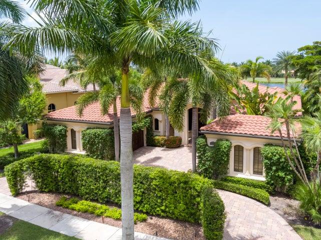 120 Remo Pl Palm Beach Gardens-print-007