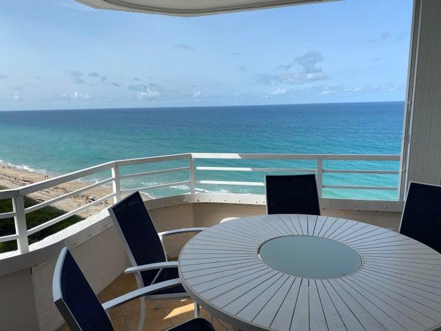 9950 S Ocean Drive, 1402, Jensen Beach, FL 34957