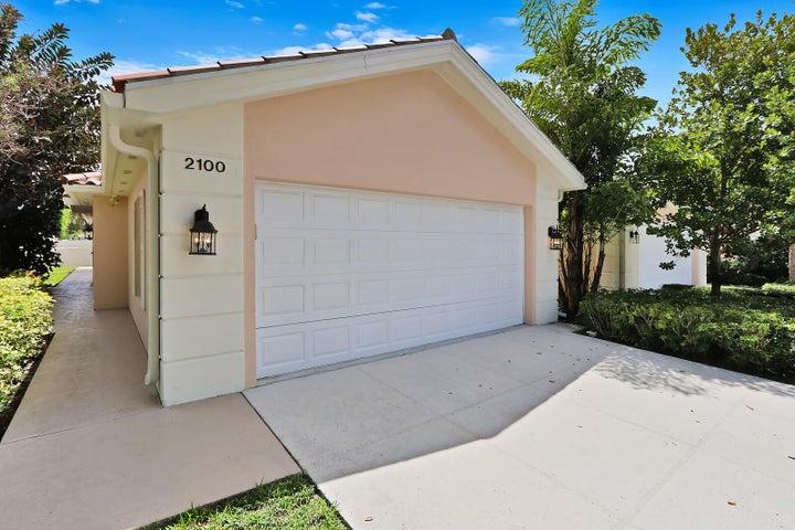 2100 Blue Springs Road, West Palm Beach, FL 33411