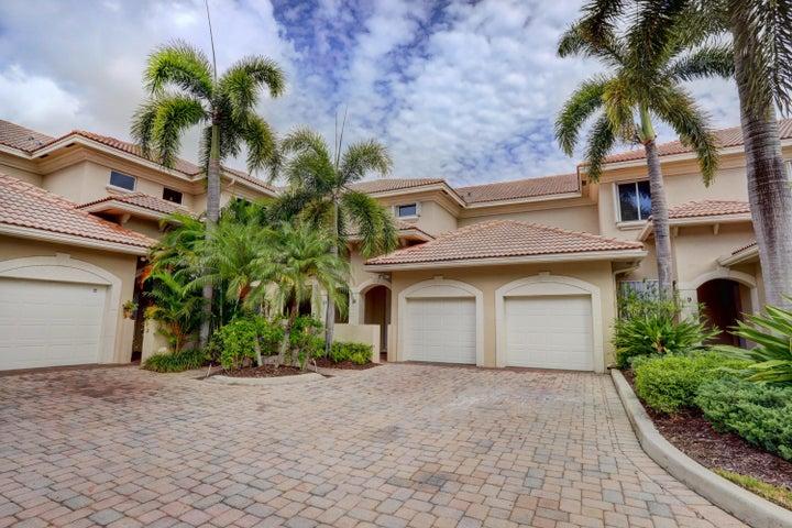 23 Royal Palm Way, 12, Boca Raton, FL 33432