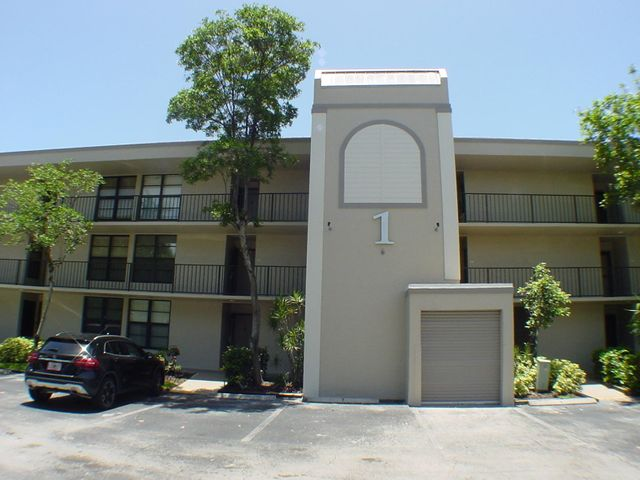 1 Royal Palm Way, 301, Boca Raton, FL 33432