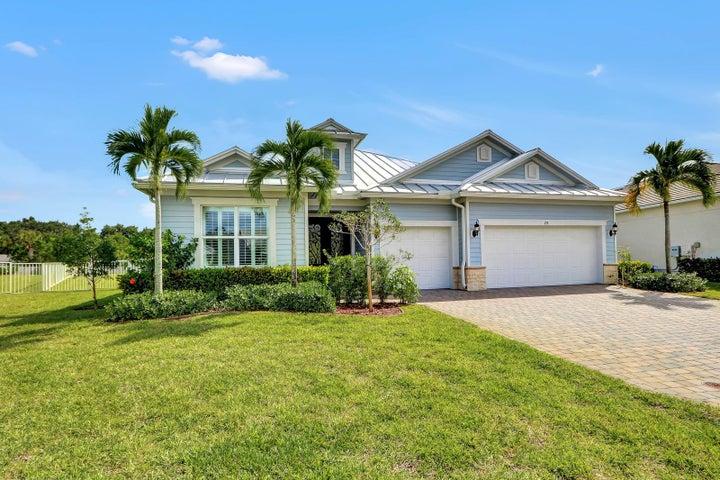 139 Shores Pointe Drive, Jupiter, FL 33458