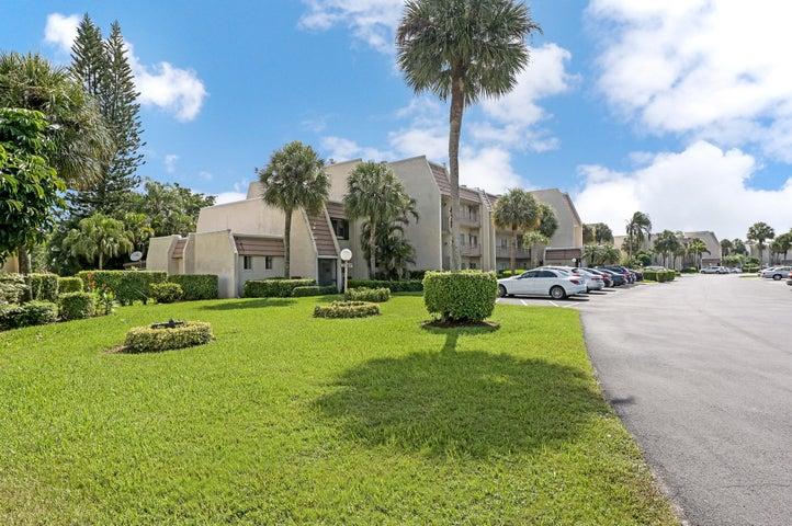 4070 Tivoli Court 307, Lake Worth, FL 33467