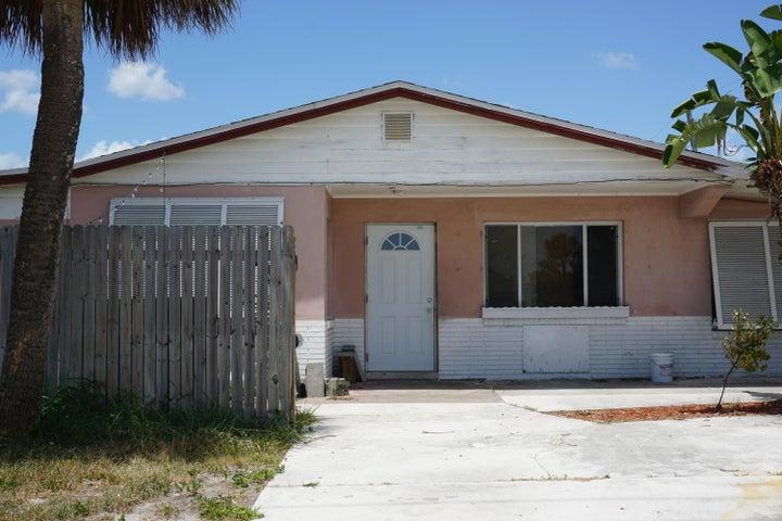 3124 NE Skyline Drive, Jensen Beach, FL 34957