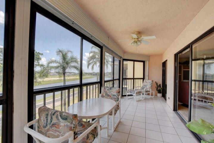 7380 S Oriole Boulevard 307, Delray Beach, FL 33446