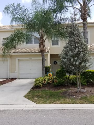 9777 Lago Drive, Boynton Beach, FL 33472