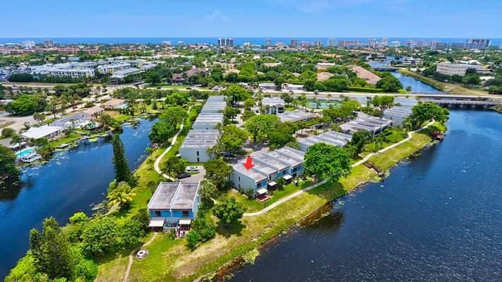 500 S Canal Point 1160, Delray Beach, FL 33444