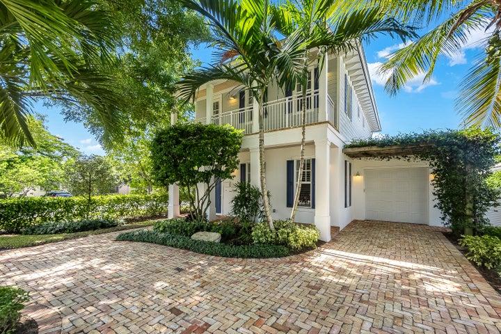 215 NE 5th Street, Delray Beach, FL 33444