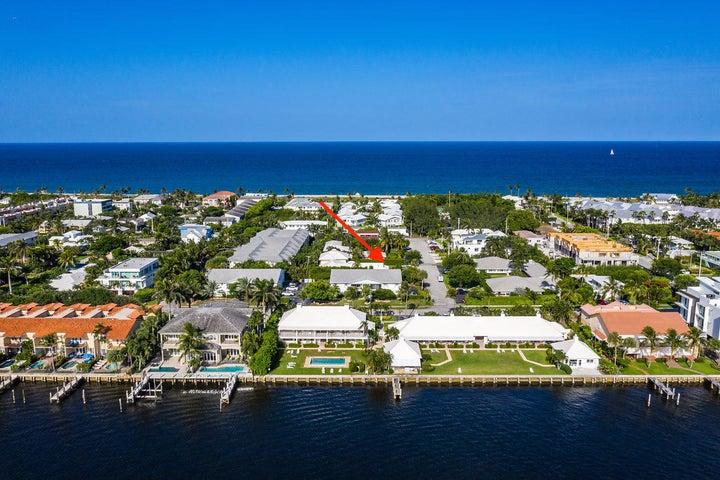 1009 Langer Way, Delray Beach, FL 33483