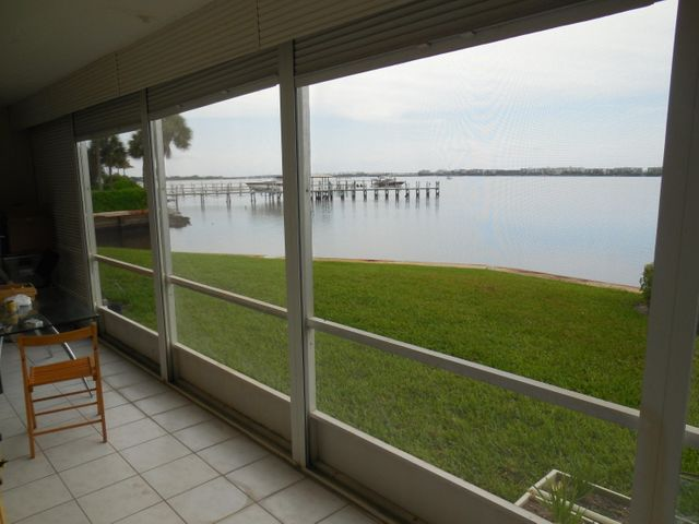 100 Waterway Drive S 108, Lantana, FL 33462