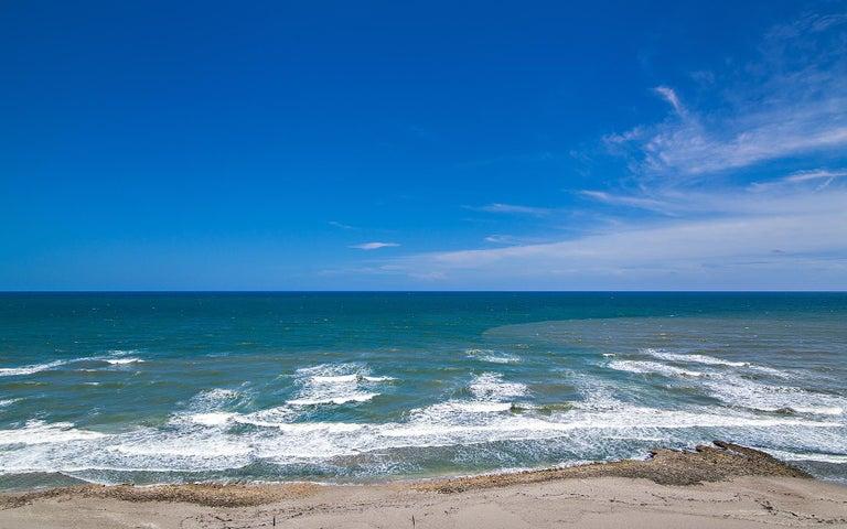 4000 N Ocean Drive 1101, Singer Island, FL 33404
