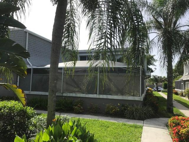 601 Vision Court, Palm Beach Gardens, FL 33418