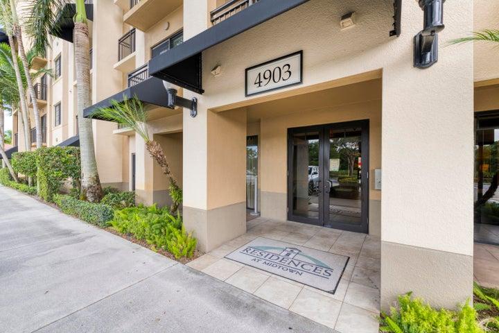 4903 Midtown Lane 3421, Palm Beach Gardens, FL 33418
