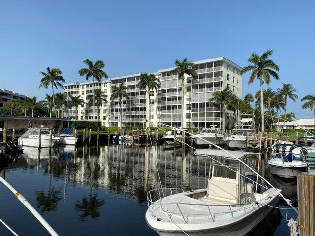 1 Harbourside Drive 1406, Delray Beach, FL 33483