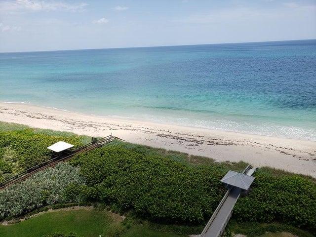 9960 S Ocean Drive, 1005, Jensen Beach, FL 34957