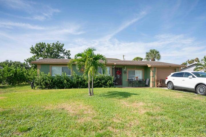 2288 Dorson Way, Delray Beach, FL 33445