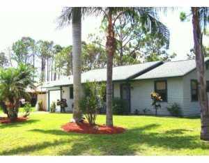 5734 SE Orange Blossom Trail, Hobe Sound, FL 33455
