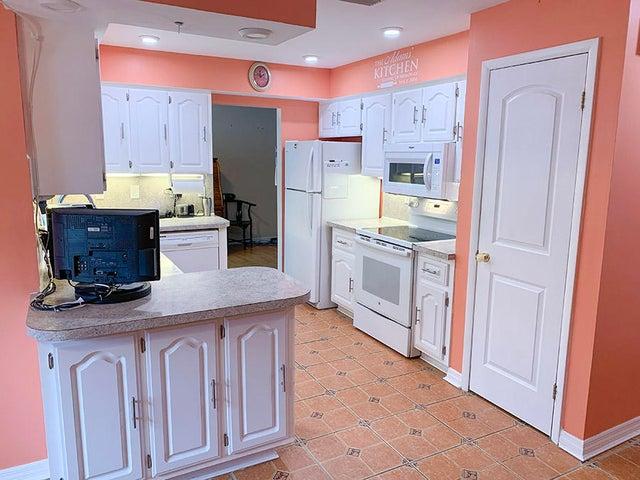 1301 SE Mohave Street, Port Saint Lucie, FL 34952