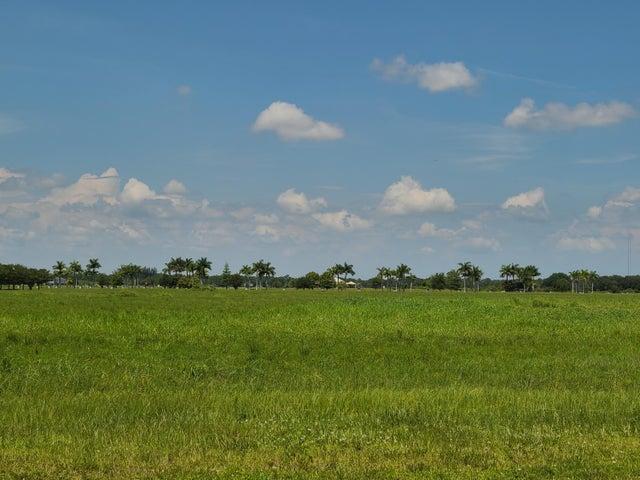 2770 SW Stoneybrook Way, Palm City, FL 34990