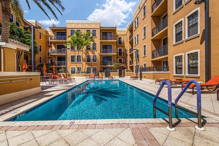511 Lucerne Avenue 615, Lake Worth Beach, FL 33460