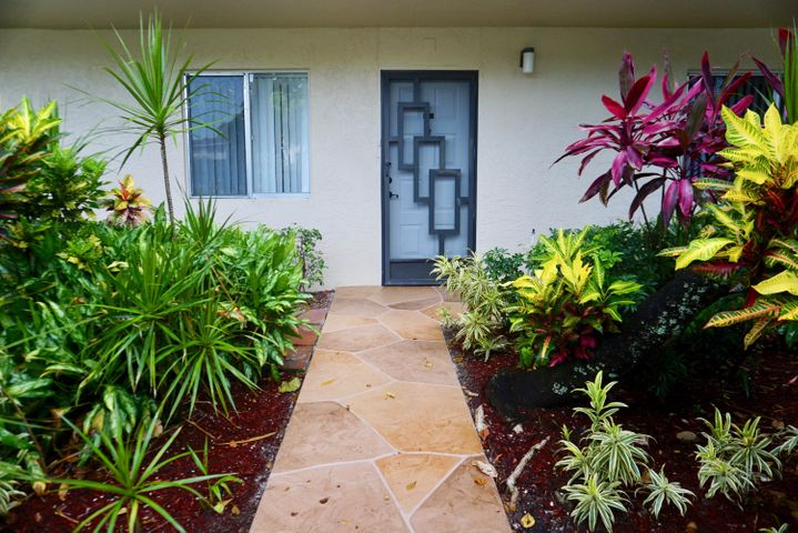7286 Huntington Lane 102, Delray Beach, FL 33446