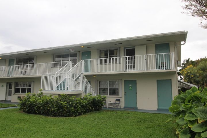 340 Horizons W 201, Boynton Beach, FL 33435