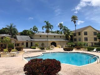 2313 N Congress Avenue 13, Boynton Beach, FL 33426