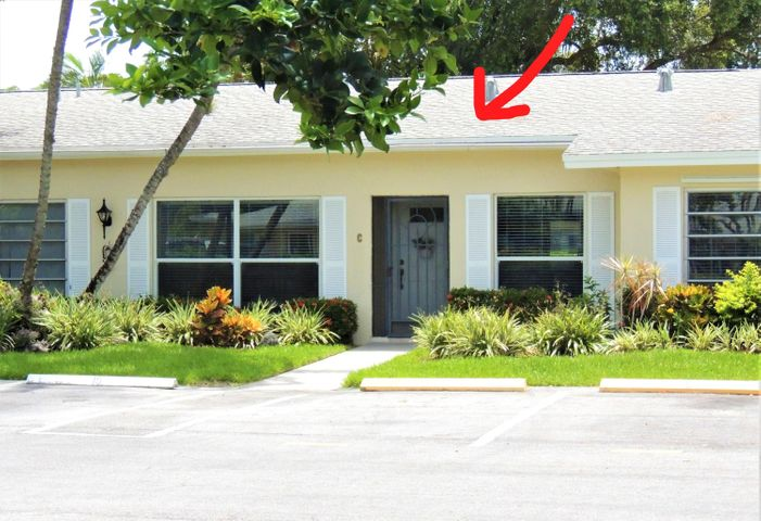 13831 Via Flora C, Delray Beach, FL 33484