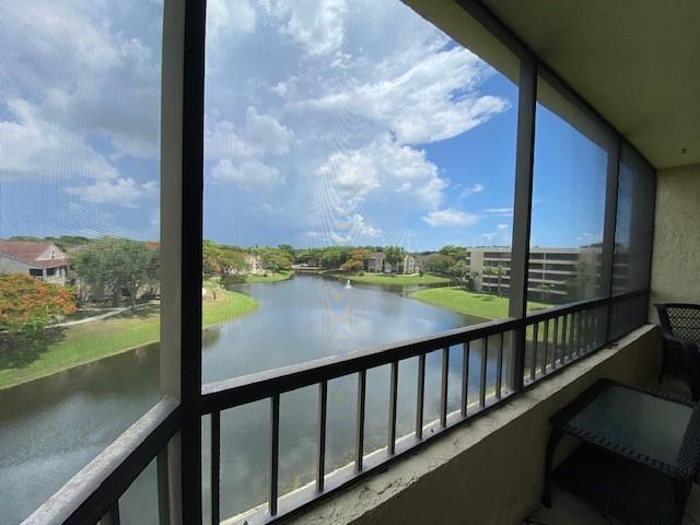 2070 Homewood Boulevard 5050, Delray Beach, FL 33445