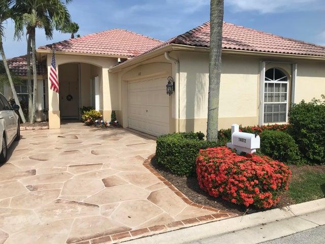 14072 Skye Terrace, Delray Beach, FL 33446
